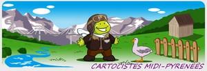cartocistes midipy